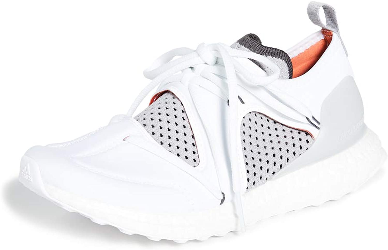 adidas by Stella McCartney Women's Ultraboost TS Sneakers