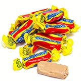 Bit-O-Honey Classic Chewy Candies Wrapped Bulk - 10 lbs