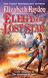 Elegy for a Lost Star (The Symphony of Ages Book 5)