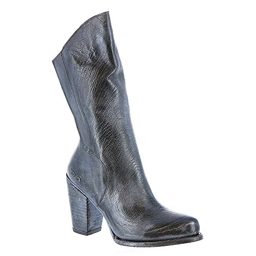 Gentlemen/Ladies Bed|Stu Women's Embark Boot B01DBU5WF8 Parent Modern technology and High quality and technology economy Different goods b3d45d