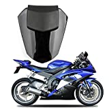 Areyourshop Rear Seat Fairing Cover cowl For Yamaha R6 2008-2016