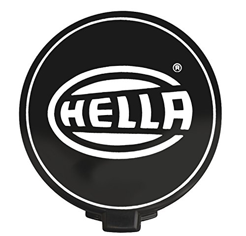 We Analyzed 12888 Reviews To Find The Best Hella Products