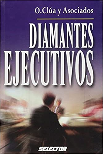 Diamantes ejecutivos (Negocios) (Spanish Edition)
