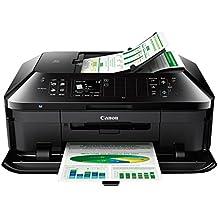 PIXMA MX922 Wireless All-In-One Office Inkjet Printer By TableTop King