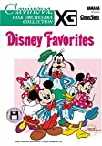 Disney Favorites, , 0634004859