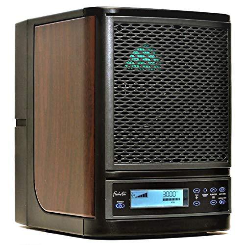 Fresh Air 3.1 Air Purifier