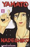 Yamato Nadeshiko, Tome 8 (French Edition)