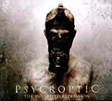 Unbherited Repression by Psycroptic (2012-02-21)