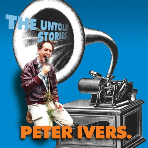 Top 9 recommendation peter ivers