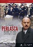 Perlasca (2 Dvd) [Italian Edition] by Franco Castellano