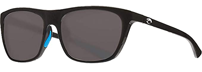 51fa76ac8d6f Image Unavailable. Image not available for. Colour: Costa Cheeca Sunglasses  ...