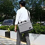 15.6 Inch Laptop Messenger Bag for Samsung Galaxy