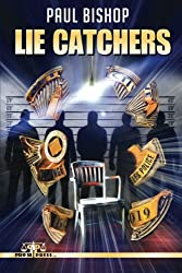 Lie Catchers