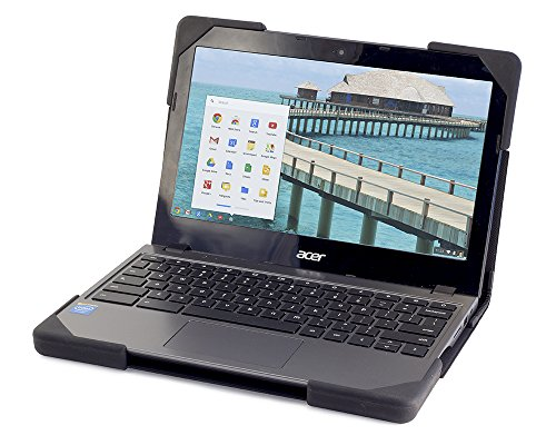devicewear-bc-acr11-blk-11-acer-c720-c740-chromebook-case-rugged-protection-shock-absorbing-cover-to