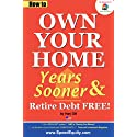 USA ed. How to Own Your Home