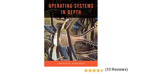 Amazon operating systems in depth design and programming amazon operating systems in depth design and programming ebook thomas w doeppner kindle store fandeluxe Image collections