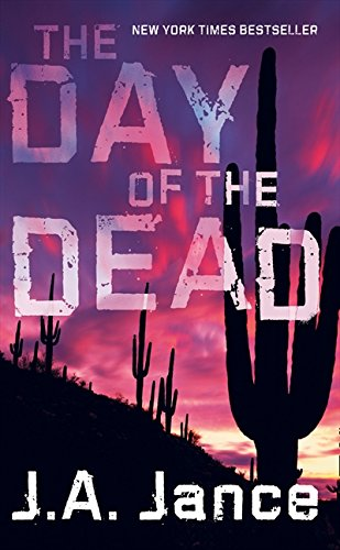 Download Day of the Dead pdf epub