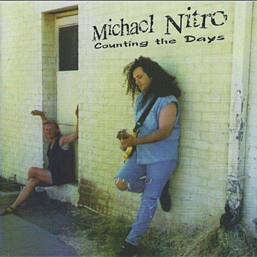 nitro rain - 5