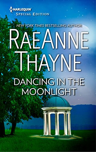 Download Dancing in the Moonlight (The Cowboys of Cold Creek) Pdf
