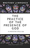 The Practice of the Presence of God In Modern