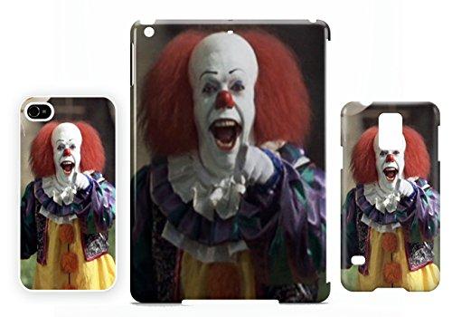 Pennywise IT clown iPhone 6 PLUS / 6S PLUS cellulaire cas coque de téléphone cas, couverture de téléphone portable