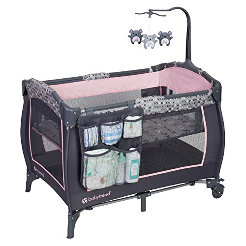 The Best Trend Playard Nursery Center Of 2019 Top 10
