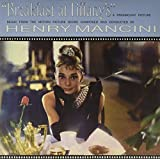 Breakfast at Tiffany's [Import allemand]