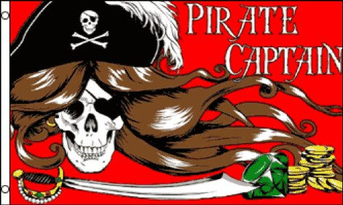 pirate-captain-woman-flag-3x5ft-poly