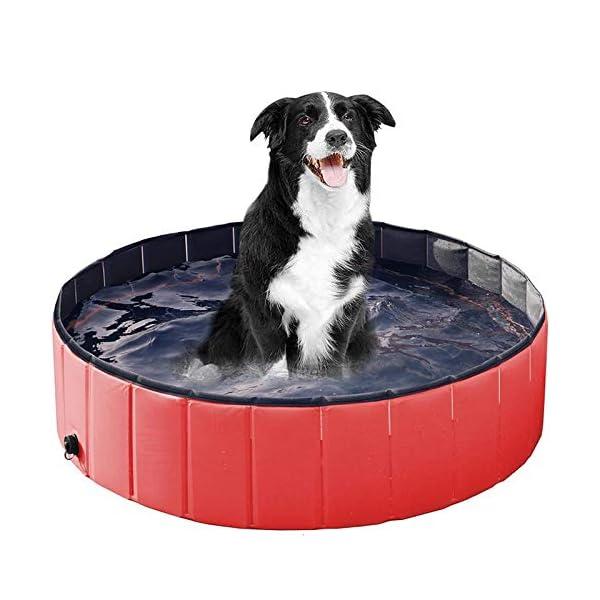 Piscina-dobravel-para-caes-NXSI-banheira-de-banho-portatil-de-PVC-para-animais-de-estimacao