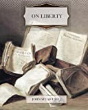 On Liberty, John Mill, 1463705379