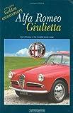 Alfa Romeo Giulietta, Angelo Tito Anselmi, 8879113402