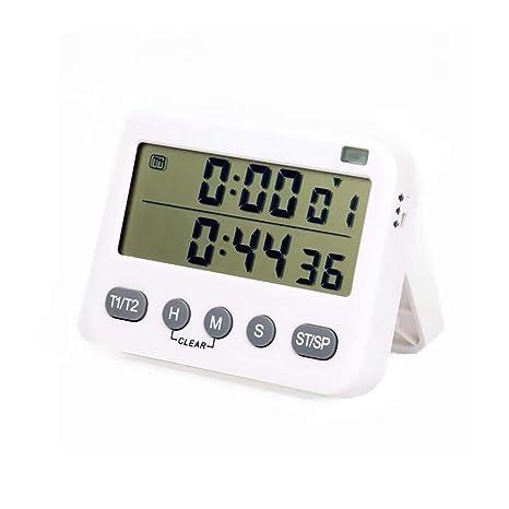 Starter Reloj Despertador YS-391 Reloj Despertador ...