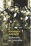 https://libros.plus/eichmann-en-jerusalen/
