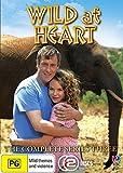 Wild at Heart Series 3 | NON-USA Format | PAL | Region 4 Import - Australia