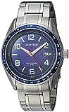 Reloj Armitron para Hombres 41mm, pulsera de Acero Inoxidable