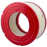 39708466 Ingersoll Rand Air Filter Element