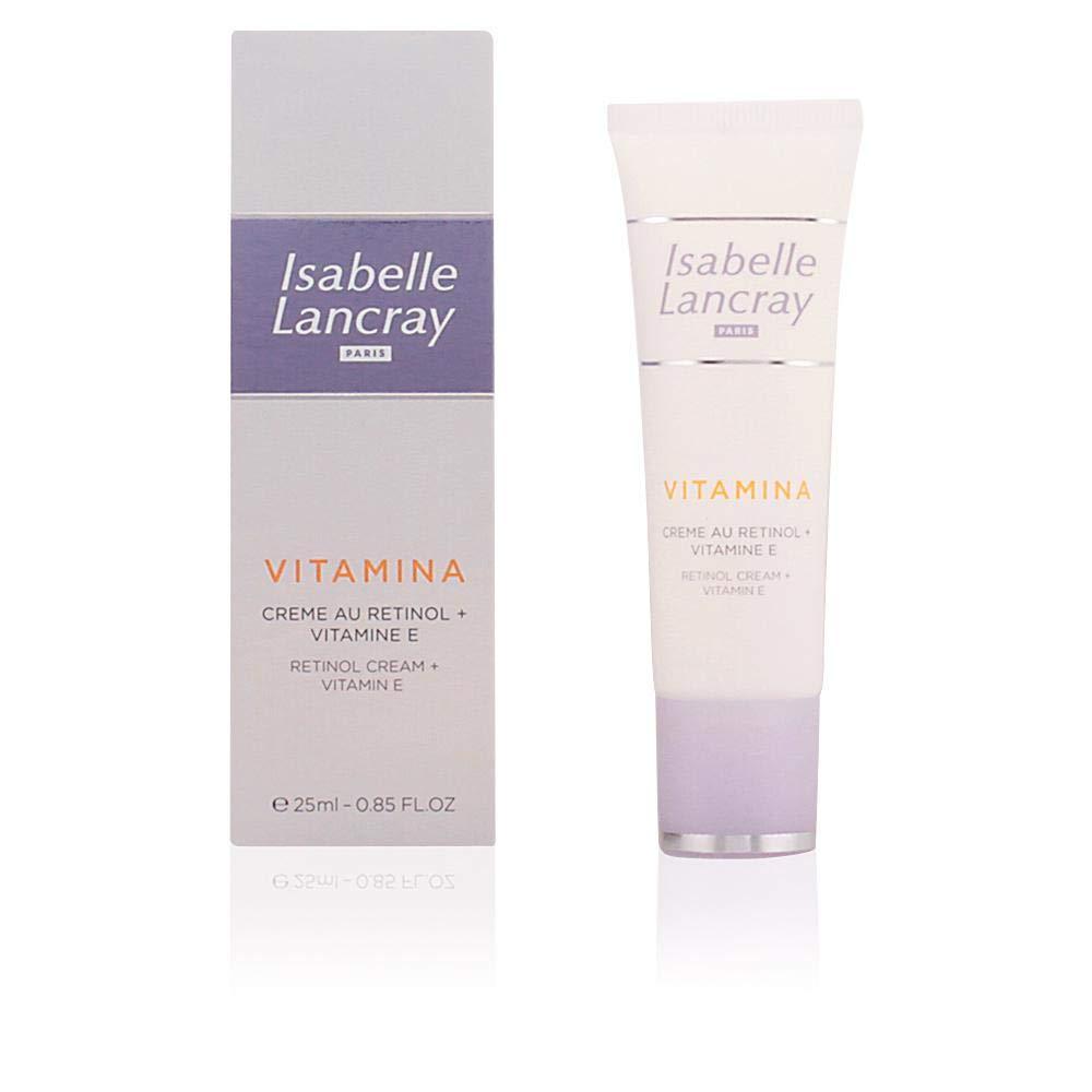 Amazon.com: VITAMINA E Crème Retinol 25 ml: Beauty