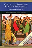 Collected Stories of F. Scott Fitzgerald (Barnes & Noble Library of Essential Reading): Flappers and Philosophers and Tales of the Jazz Age