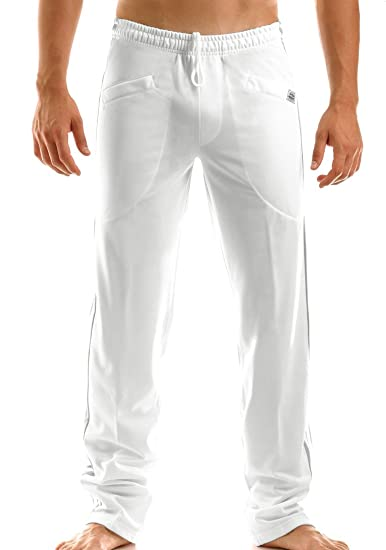 Modo Vivendi - muy utilizado para hombre blanco - pantalones de ...