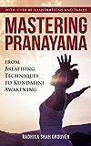 Mastering Pranayama