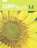 Jump Math, John Mighton and JUMP Math, 1897120621