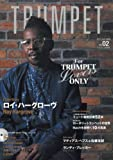 THE TRUMPET vol.2<演奏&伴奏収録CD付>