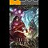 Thief's Curse (Magic of Dimmingwood Book 3)