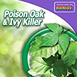Bonide (BND506) - Poison Oak and Ivy Killer, Ready