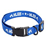 Product review for Tutuba Dog Safety Adjustable Against Fleas Ticks and Mosquitoes Nylon Collar Neck Strap