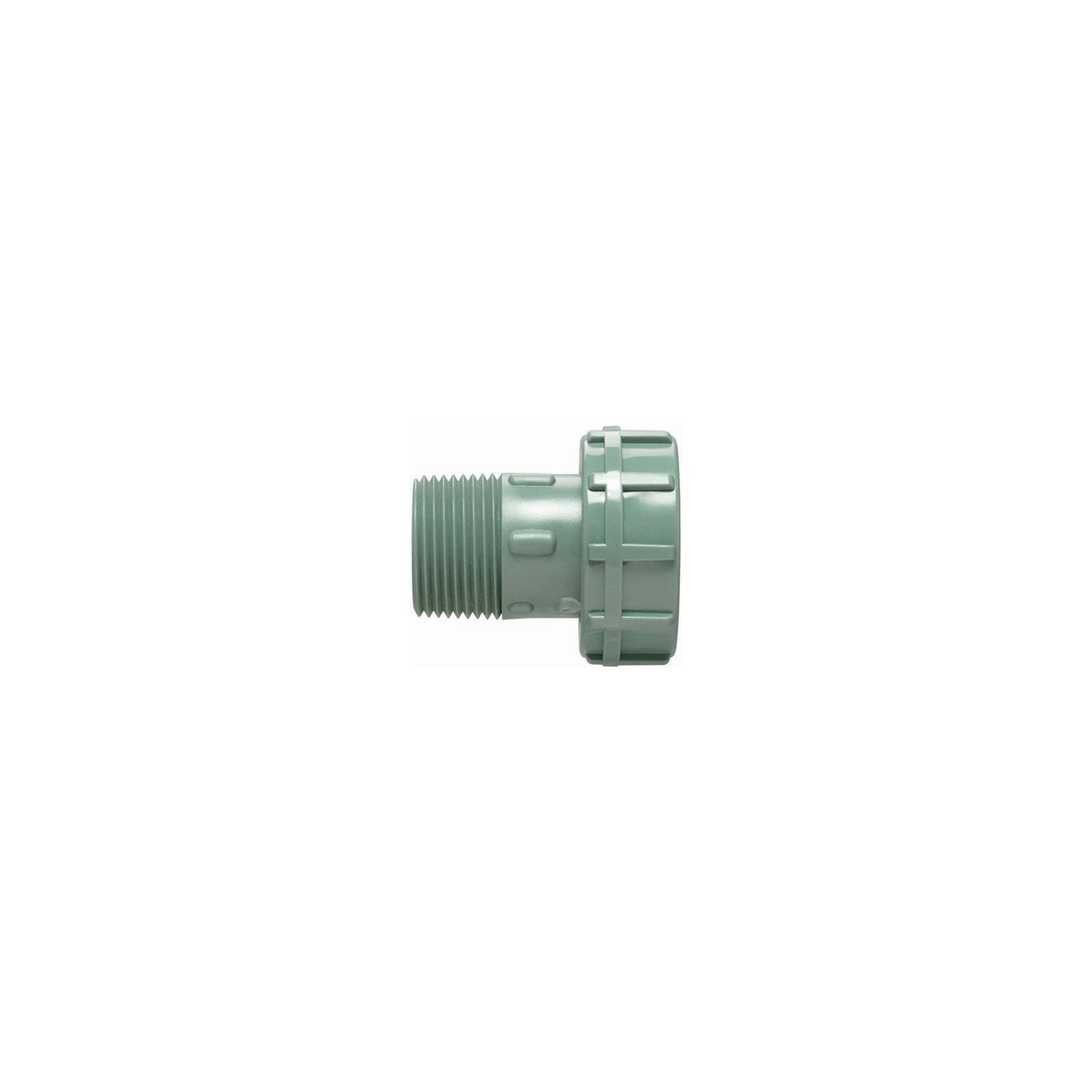1MPTx1-1/4 Swiv Adapter