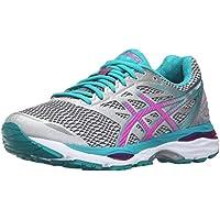 Asics Gel-Cumulus 18de la mujer Running Shoe