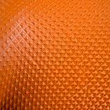 SupplyMaster - SMDTON8M - Diamond Texture Nitrile