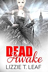 Dead Awake (Dead Series)