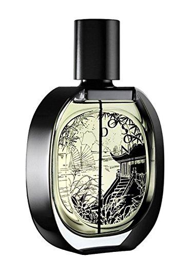 Diptyque's Doson Eau De Parfum 75ml